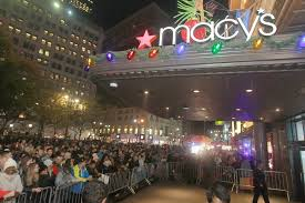 macy hours for thanksgiving roundup black friday fights brawls and scuffles in 2015
