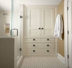 Cloakroom Bathroom Ideas Combinations Cloakroom With Awesome Wallpaper Design For Your