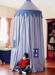 Tents For Kids Room by Made This Today The Easiest Play Tent I Have Seen So Far I Used A