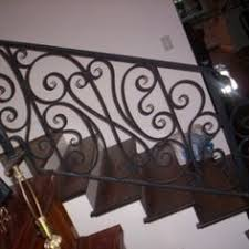 pin by amada on ornamental iron furniture etc