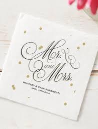 zazzle wedding invitations wedding definition ideas