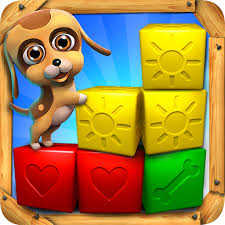 pet rescue saga apk pet rescue saga 1 51 7 mod apk with unlimited money apps