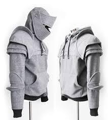 armour sweater armor hoodies