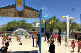 6 family friendly and free things to do in tucson arizona