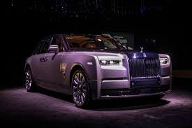 rolls royce cullinan price the rolls royce phantom viii is finally here u2013 freebaff