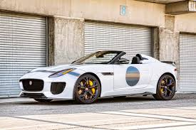 jaguar f type custom 15 jaguar f type project 7 car guy chronicles