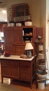 cabinet kitchen hoosier cabinet hoosier kitchen cabinet uk