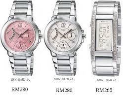 Jam Tangan Casio Remaja jam tangan casio untuk remaja jam tangan