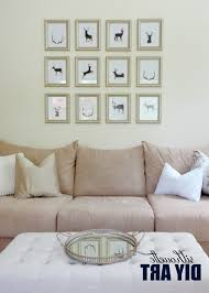 Easy Way To Decorate Home by Home Design Cute Diy Wall Art Ideas For Bedroom Room Decorating