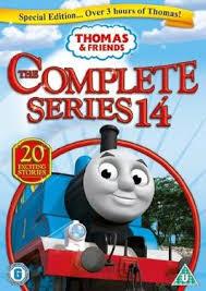 file thomas friends series 14 dvd jpg