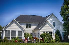 3 summer landscape design trends outdoor home living