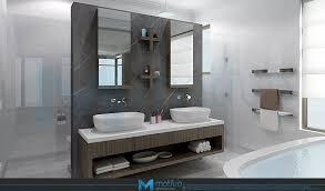 bathroom designers bathroom design studio le bijou studio apartment modern bathroom