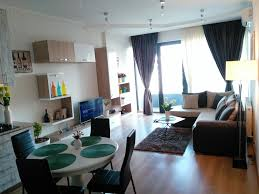 apartments in ameri plaza tbilisi city georgia booking com