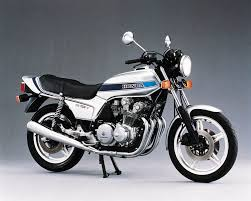 honda cb750f motorcycles i u0027ve ridden pinterest a well