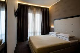 chambres d hotes florence hotel mirage florence tarifs 2018