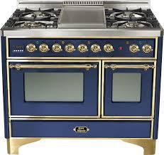 verona appliances dealers verona range 100 kitchen range blue ranges