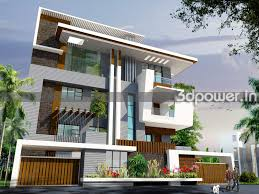 home design 3d 3d elevation elevation pinterest architecture house and modern