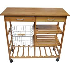 solid wood kitchen island reclaimed wood kitchen island cart nucleus home