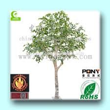 artificial trees wholesale supplier trees 2017