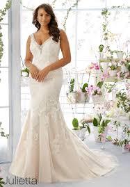 wedding dresses for plus size women wedding ideas wedding dresses for larger ideas tremendous