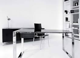 wonderful computer desk with hutch black best black corner