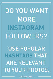 best 25 most popular instagram hashtags ideas on pinterest