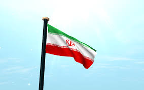 National Flag Iran Iran Flag 3d Free Wallpaper Android Apps On Google Play