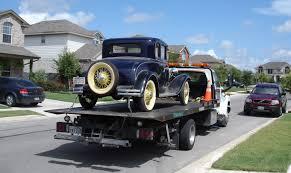 Car Rental San Antonio Tx 78240 Phil Z Towing Flatbed Towing San Antonio Towing Service Potranco