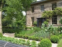 61 best potager images on pinterest vegetable garden garden