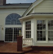 Patio Doors Direct Sliding Glass Patio Doors Universal Windows Direct Offers Patio Doors