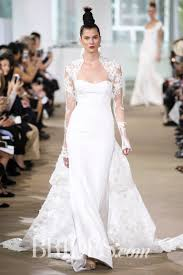 ines di santo wedding dresses ines di santo liv wedding dress 2018 brides