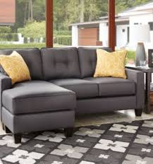 Ashley Furniture Sofa Chaise Best Furniture Mentor Oh Furniture Store Ashley Furniture