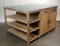 reclaimed kitchen island 9 best kitchen bench images on benches butcher blocks