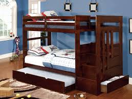Bunk Bed For 3 When Is Buying A Bunk Bed Worth It Ocfurniture
