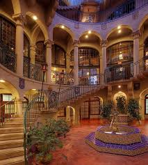 Wedding Venues In Riverside Ca 15 Best Mission Inn Riverside County California Images On