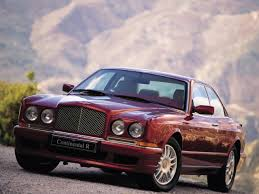 bentley brooklands 2013 bentley azure mulliner notoriousluxury