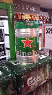 amstel light mini keg top 10 heineken mini keg posts on facebook