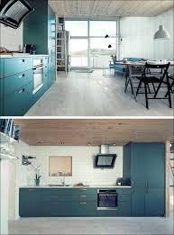 blue color kitchen cabinets kitchen blue grey cabinets kitchen scheme kitchen cabinet color