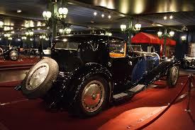 bugatti type 10 file bugatti royale coupe type 41 1929 mulhouse fra 003 jpg