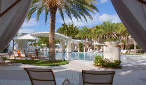 cabana house pool cabana u2013 playa largo resort