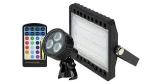 led flood lights industrial led lighting bright leds