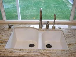 kitchen sink and faucet sets kitchen sink faucet combo sinks stainless steel sets and home