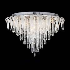 Dining Room Ceiling Light Fixtures Compare Prices On Dining Room Ceiling Light Fixtures Online