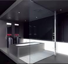 badezimmer wei anthrazit uncategorized geräumiges anthrazit badezimmer und badezimmer wei