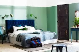 gray velvet tufted headboard home design ideas