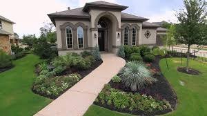 award winning new home builder youtube
