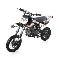 honda motocross bike bikes honda atv parts honda cr v aftermarket atv parts and