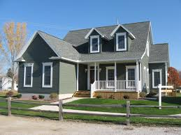 baby nursery cape cod style homes prefab cape cod style homes