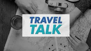 travel talk images Travel talk logo jpg c 0 224 jpg