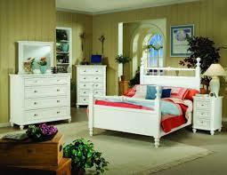 cottage style bedroom sets marceladick com